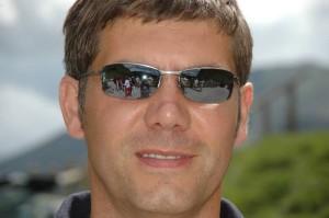 Alexander Fischer Manager