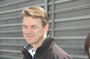 Marcel Hackl