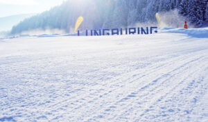 [verschoben] Winterfahrtraining Lungauring