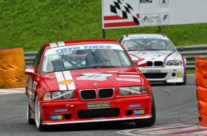 BMW E46rt1