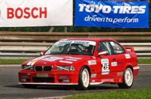 BMW E46rt2