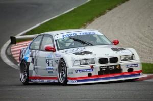 BMW E46wt1