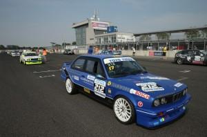 BMW bl1
