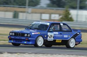 BMW bl2