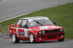 BMW rt1