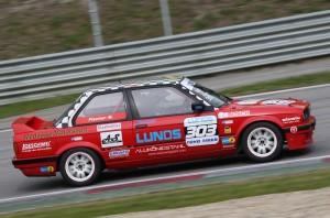 BMW rt2