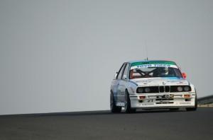 BMW wt1