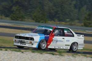 BMW wt2